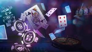 สูตรเด็ดปราบเงินไว สูตรสล็อตJoker123 เว็บเกมเกรพนันสุดได้รับความนิยม